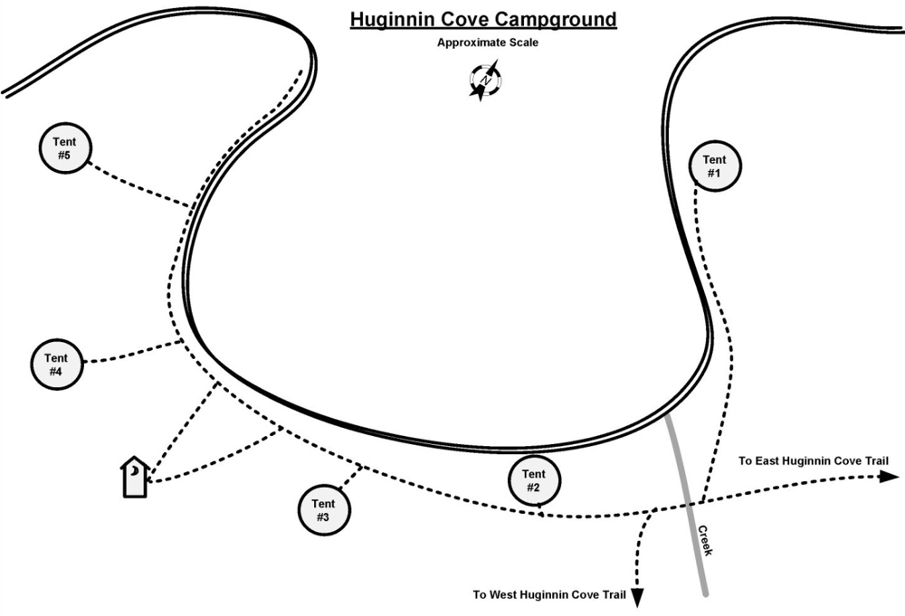 graph of gps best place to find wiring and datasheet resources Oilfield Wiring Diagrams from book huginnin cove c ground sign